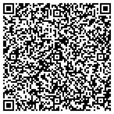 """QR-код с контактной информацией организации OOO """"РПК """"ПРОМКОМПЛЕКТ"""""""""""