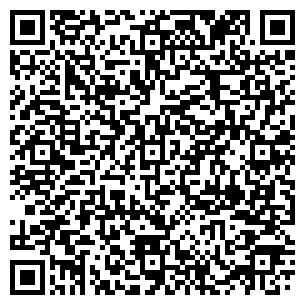QR-код с контактной информацией организации Интмакс, ДП