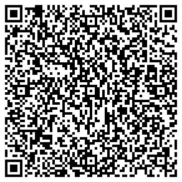 QR-код с контактной информацией организации Стимекс профиль, ДП