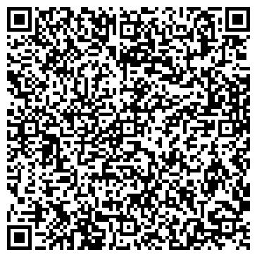 QR-код с контактной информацией организации ВОЗНЕСЕНСКИЙ ГОРИСПОЛКОМ