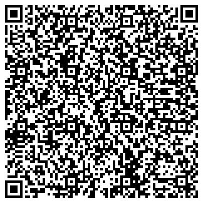 QR-код с контактной информацией организации Трубы и пленка полиэтиленовая (Филяк Н.Т.), ЧП