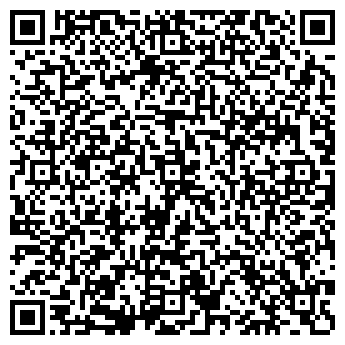 QR-код с контактной информацией организации Полимертех К, ЧП