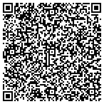 QR-код с контактной информацией организации Серафимов, ЧП