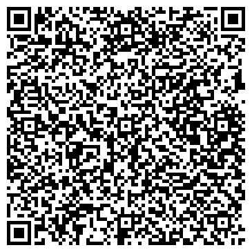 QR-код с контактной информацией организации Фирсова И., ЧП