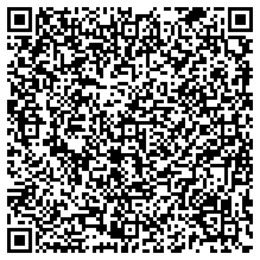 QR-код с контактной информацией организации ВОЗНЕСЕНСКАЯ РАЙГОСАДМИНИСТРАЦИЯ