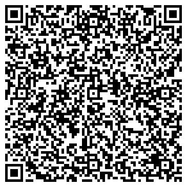 QR-код с контактной информацией организации ХТП-ПЛАСТТРЕЙД, ЧП