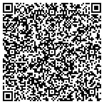 QR-код с контактной информацией организации Иванов В. Е., ЧП
