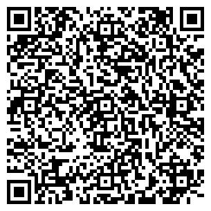 QR-код с контактной информацией организации Инкос НПП, ООО