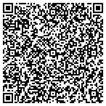 QR-код с контактной информацией организации Запорожьопторг, ООО