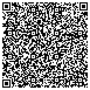 QR-код с контактной информацией организации ДОМБУДСЕРВИС, ООО