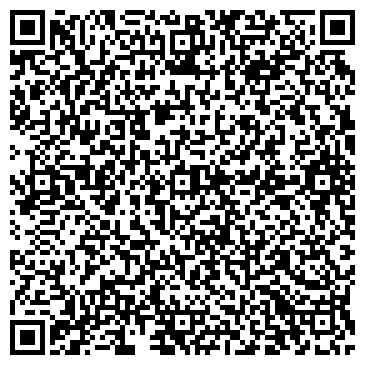 QR-код с контактной информацией организации Лекон НПП, ООО