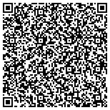 QR-код с контактной информацией организации Химический завод Южный, ГП
