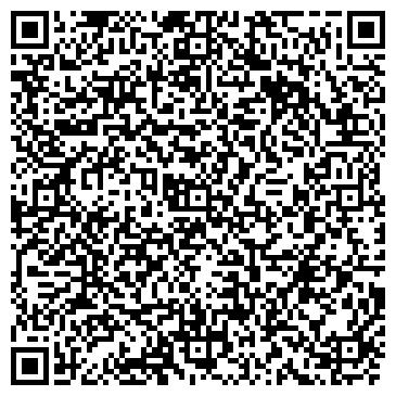 QR-код с контактной информацией организации ДОНЕЦКАЯ ПТИЦЕФАБРИКА, СЕЛЬСКОХОЗЯЙСТВЕННОЕ ООО