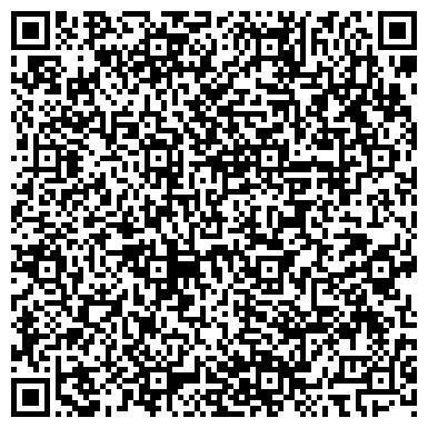 QR-код с контактной информацией организации Трохимец, СПД