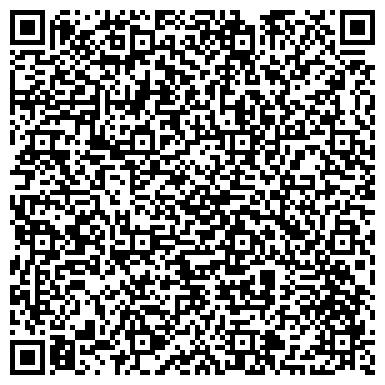 QR-код с контактной информацией организации Хоздрибници, ЧП (Hozdribnici)