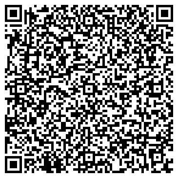 QR-код с контактной информацией организации Полимерформ, ЧП НПФ