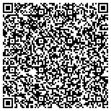 QR-код с контактной информацией организации Терминал-93, ООО