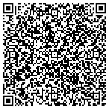 QR-код с контактной информацией организации Чувайлов, ЧП