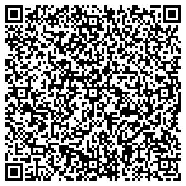 QR-код с контактной информацией организации Грань-Энерго, ООО