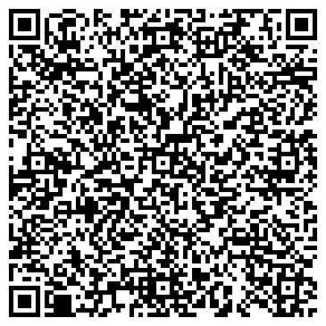 QR-код с контактной информацией организации Агро-пласт (Agroplast), ООО