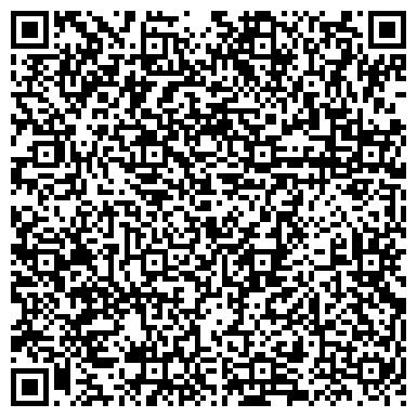 QR-код с контактной информацией организации Европолимер, ООО
