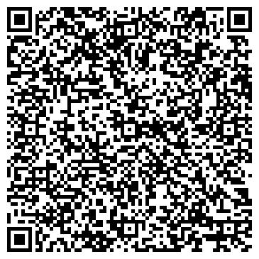 QR-код с контактной информацией организации ПСТ Изоляционные технологии, ООО