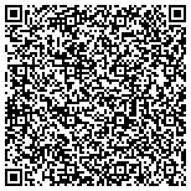 QR-код с контактной информацией организации УкрРосИндустрия, ООО