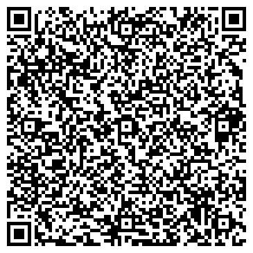 QR-код с контактной информацией организации Строй Декор, ЧП