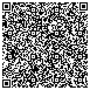 QR-код с контактной информацией организации Лекс Групп Корпорейшн (LEX Group Co.), ООО