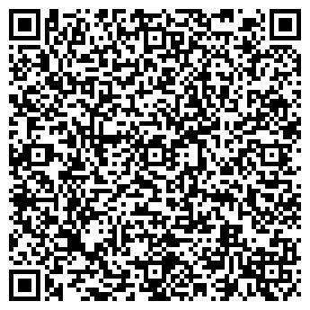 QR-код с контактной информацией организации Экосинтезполимер, ЧП