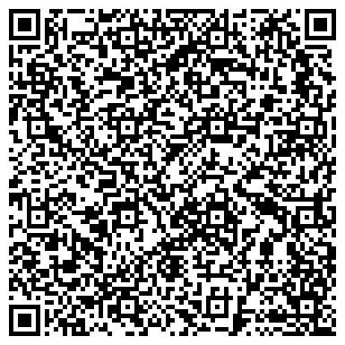 QR-код с контактной информацией организации Индастри ЮА Трейд Ко, ООО