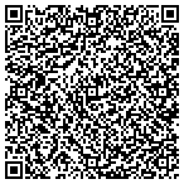 QR-код с контактной информацией организации Укрфлекс, ООО