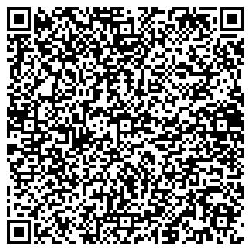 QR-код с контактной информацией организации Альянс Ойл, ООО