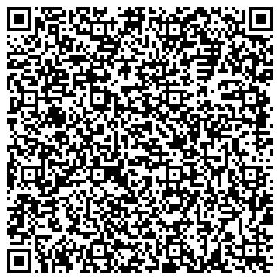 QR-код с контактной информацией организации Баранов В.Л., ЧП (Магнезит, ТД)