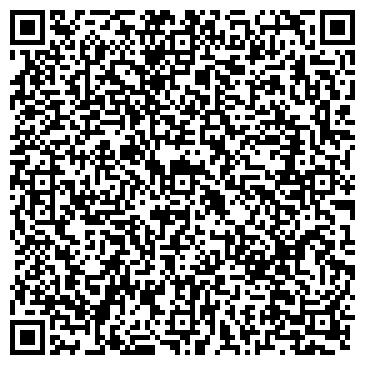 QR-код с контактной информацией организации ООО Гидротехнобур, ООО