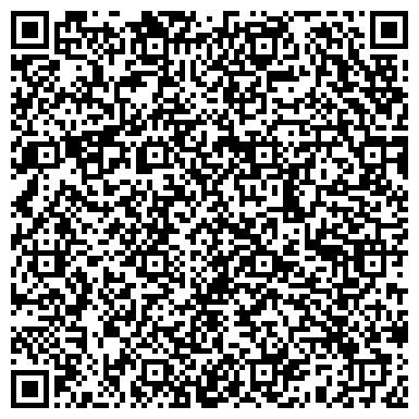 QR-код с контактной информацией организации Индустриалсоюз, ООО