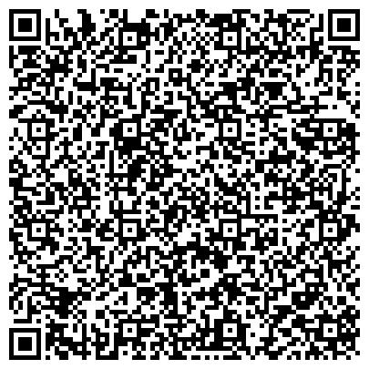 QR-код с контактной информацией организации Новый Свит, ООО