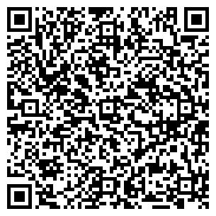 QR-код с контактной информацией организации Инприм-М, ООО