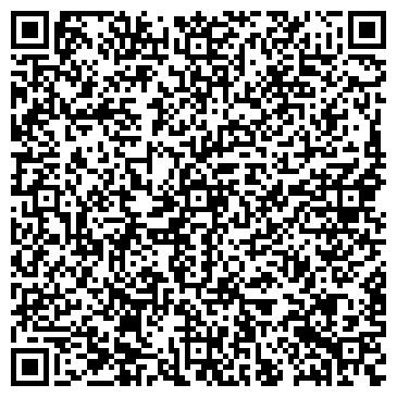 QR-код с контактной информацией организации Новотехника, ООО