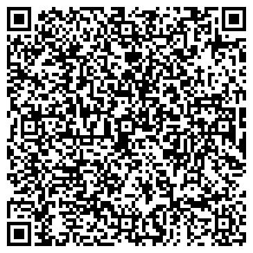 QR-код с контактной информацией организации Сафоненко, ЧП