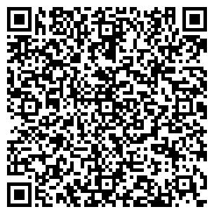 QR-код с контактной информацией организации Промф, ООО