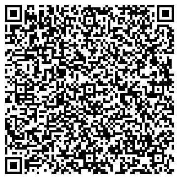 QR-код с контактной информацией организации Амрита-Сервис, ООО