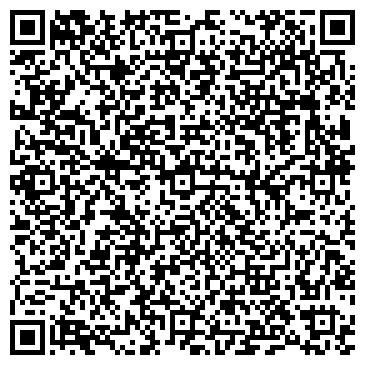 QR-код с контактной информацией организации Сан Люкс, Компания