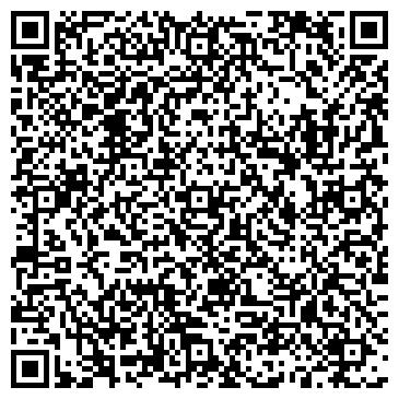QR-код с контактной информацией организации С.Т.А. (склад Киев), ООО