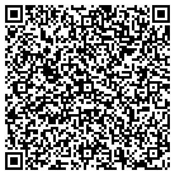 QR-код с контактной информацией организации Теплотерем, ООО
