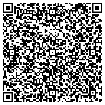 QR-код с контактной информацией организации НОВОТРОИЦКОЕ РУДОУПРАВЛЕНИЕ, ОАО