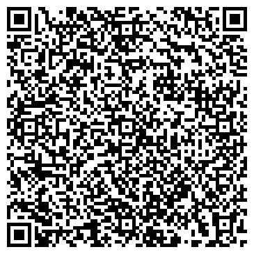 QR-код с контактной информацией организации Азовэлектрокабель, ООО