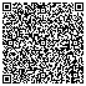 QR-код с контактной информацией организации Скок, СПД
