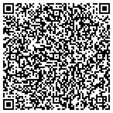 QR-код с контактной информацией организации Греса-Групп, ООО
