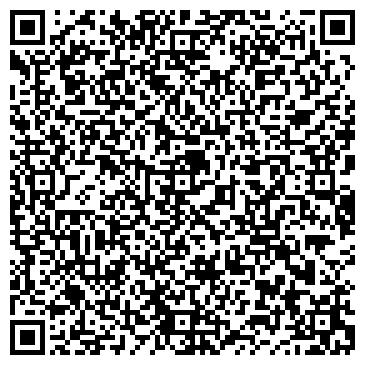 QR-код с контактной информацией организации Бласт, ЧП